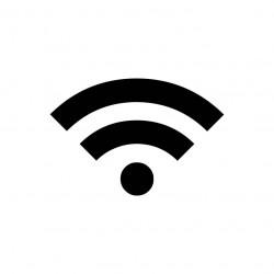 Wifi minibox